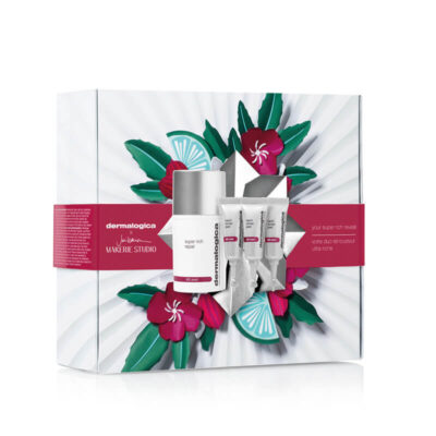 Your Super Rich Reveal Gift Set from Dermalogica