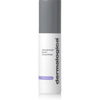 UltraCalming Serum Concentrate 40ml